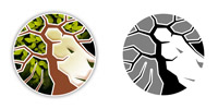 http://www.espritsdegoshin.fr/components/com_agora/img/members/57516_logo_EDG2008_small.jpg