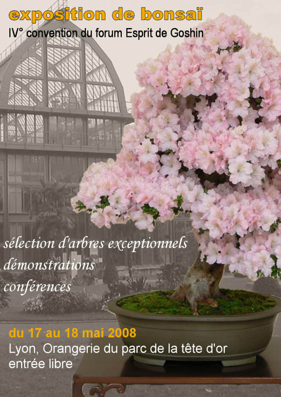 http://www.espritsdegoshin.fr/components/com_agora/img/members/58273_Affiche_Christobald.jpg