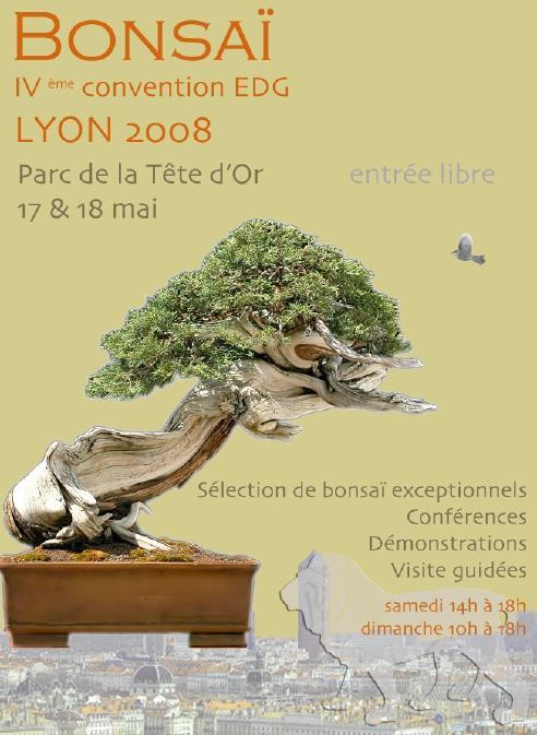 http://www.espritsdegoshin.fr/components/com_agora/img/members/58284_Popol_2.jpg