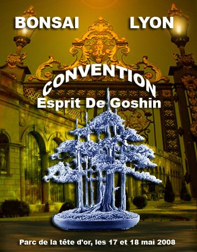 http://www.espritsdegoshin.fr/components/com_agora/img/members/58286_Roberto2.jpg