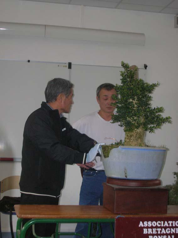 http://www.espritsdegoshin.fr/components/com_agora/img/members/61412_aDSCN8343.jpg