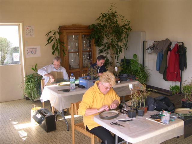 http://www.espritsdegoshin.fr/components/com_agora/img/members/61455_Atelier_foret_003_Small.jpg
