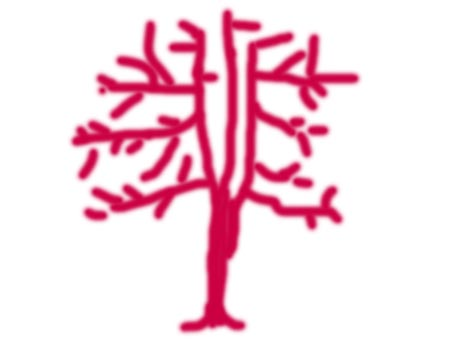 http://www.espritsdegoshin.fr/components/com_agora/img/members/63833_Gin.jpg