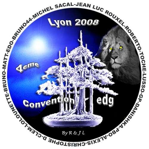 http://www.espritsdegoshin.fr/components/com_agora/img/members/64752_logo_Convention.jpg