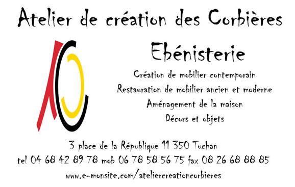 http://www.espritsdegoshin.fr/components/com_agora/img/members/64798_carte-de-visite.jpg