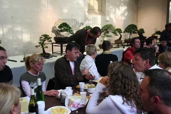 http://www.espritsdegoshin.fr/components/com_agora/img/members/64848_IMG_4905.jpg