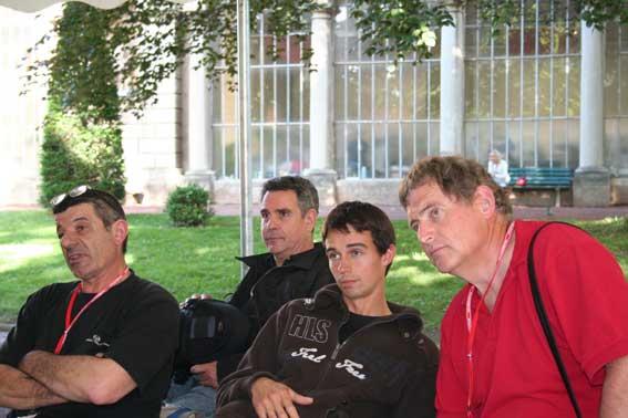 http://www.espritsdegoshin.fr/components/com_agora/img/members/64851_IMG_5137.jpg