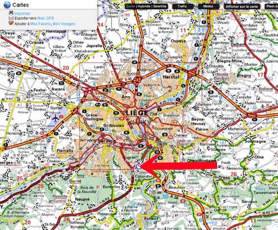 http://www.espritsdegoshin.fr/components/com_agora/img/members/65037_1.jpg