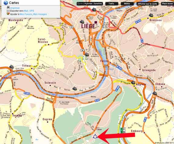 http://www.espritsdegoshin.fr/components/com_agora/img/members/65038_1bis.jpg