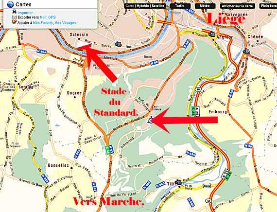 http://www.espritsdegoshin.fr/components/com_agora/img/members/65039_2.jpg