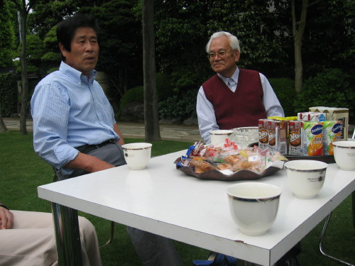 http://www.espritsdegoshin.fr/components/com_agora/img/members/65812_andokimura0001.JPG
