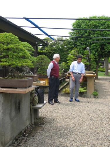 http://www.espritsdegoshin.fr/components/com_agora/img/members/65813_andokimura0002.JPG
