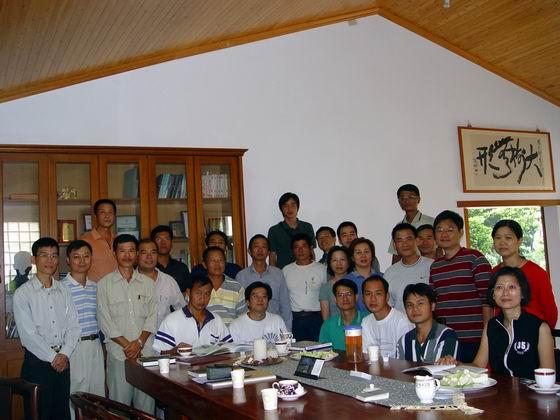 http://www.espritsdegoshin.fr/components/com_agora/img/members/6604_pei_tou__university_003.jpg