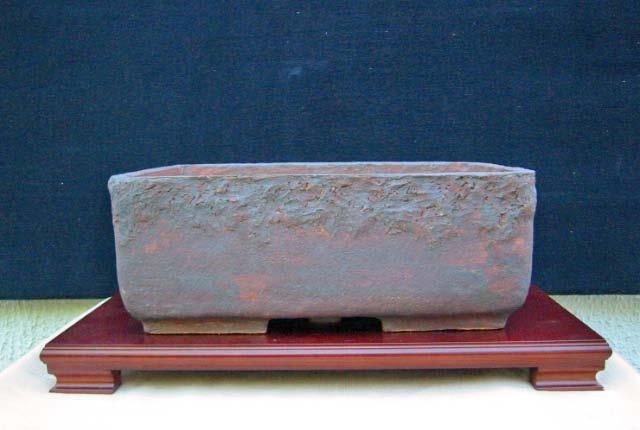 http://www.espritsdegoshin.fr/components/com_agora/img/members/66865_POT2008A31-1.jpg