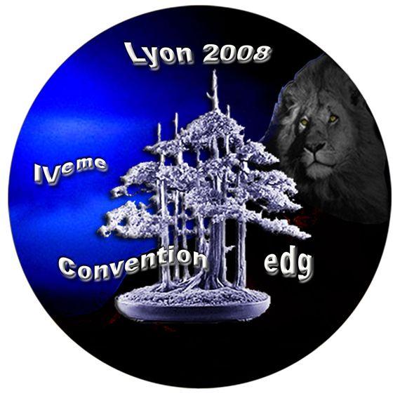 http://www.espritsdegoshin.fr/components/com_agora/img/members/67743_logo2008.jpg