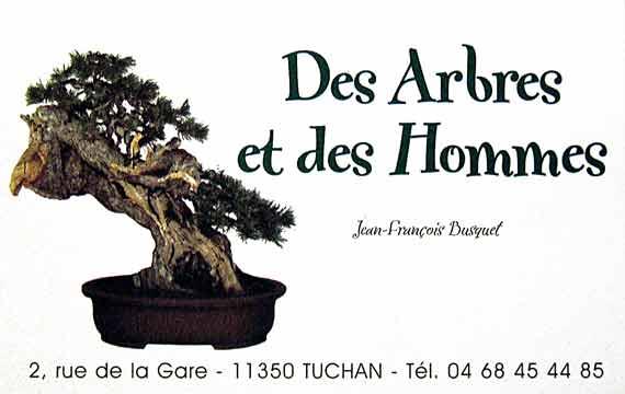 http://www.espritsdegoshin.fr/components/com_agora/img/members/69436_Carte_Busquet.jpg