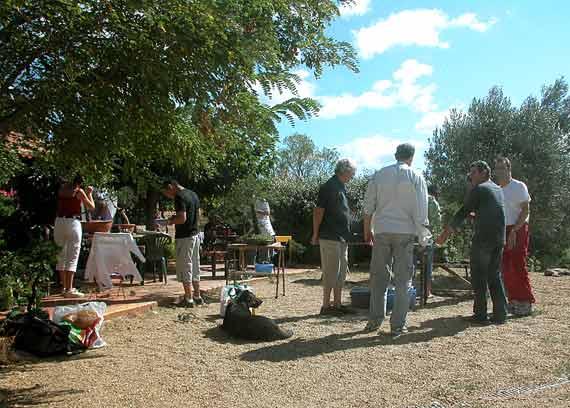 http://www.espritsdegoshin.fr/components/com_agora/img/members/69966_Visite-François.jpg