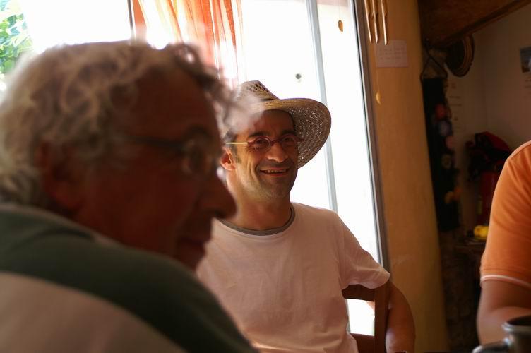 http://www.espritsdegoshin.fr/components/com_agora/img/members/70072_Resize_of_2008-07-12_180.jpg