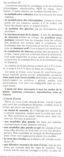 http://www.espritsdegoshin.fr/components/com_agora/img/members/7242_azote2ok.jpg