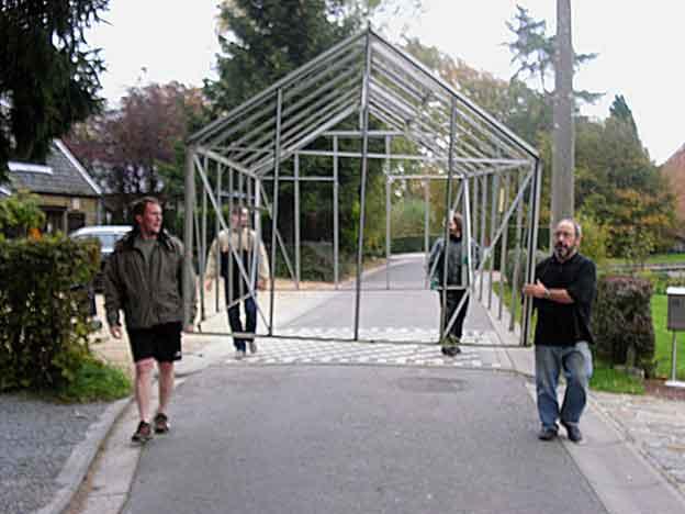 http://www.espritsdegoshin.fr/components/com_agora/img/members/72904_5.jpg