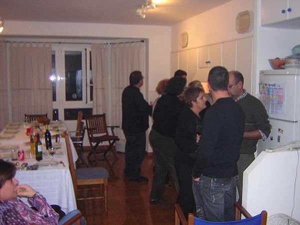 http://www.espritsdegoshin.fr/components/com_agora/img/members/73854_DSCN8605.jpg-w.jpg