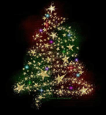 http://www.espritsdegoshin.fr/components/com_agora/img/members/73927_ChristmasTree.jpg