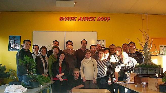 http://www.espritsdegoshin.fr/components/com_agora/img/members/74173_voeux_20091.jpg