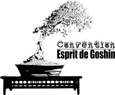 http://www.espritsdegoshin.fr/components/com_agora/img/members/75243_logo-convention.jpg