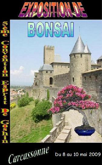 http://www.espritsdegoshin.fr/components/com_agora/img/members/75562_01_alexandre31.jpg