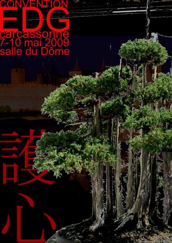 http://www.espritsdegoshin.fr/components/com_agora/img/members/75572_11_LiZenXiang.jpg