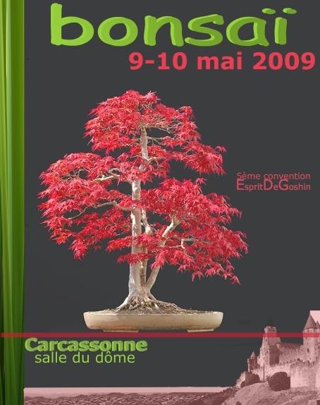 http://www.espritsdegoshin.fr/components/com_agora/img/members/75581_20_polop.jpg