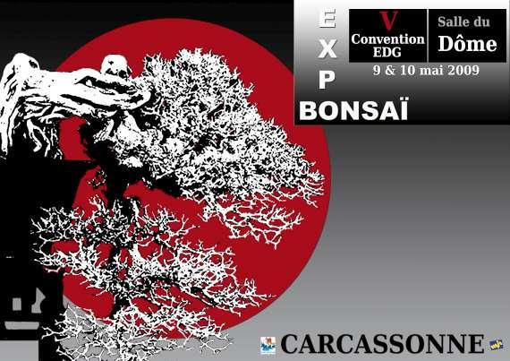 http://www.espritsdegoshin.fr/components/com_agora/img/members/75590_29_Roberto.jpg