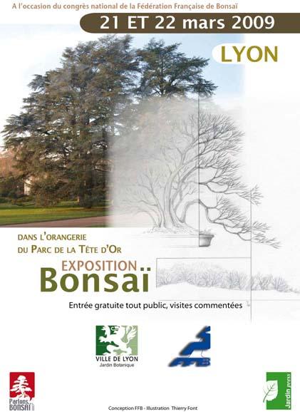 http://www.espritsdegoshin.fr/components/com_agora/img/members/75628_AFFICHECONGRES2009.jpg