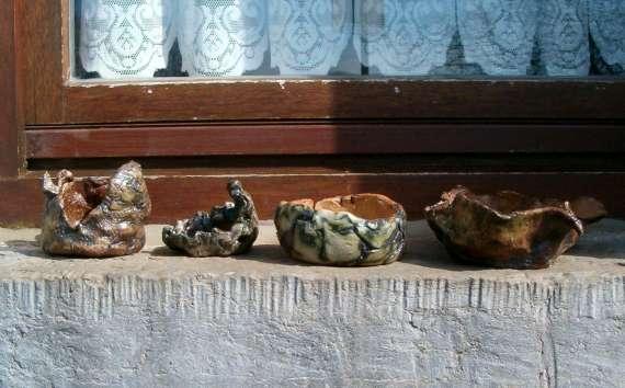 http://www.espritsdegoshin.fr/components/com_agora/img/members/77359_Photo_072-570.jpg