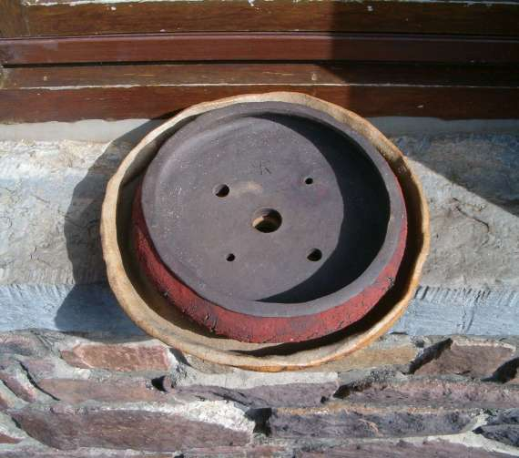 http://www.espritsdegoshin.fr/components/com_agora/img/members/77367_Photo_080-570.jpg