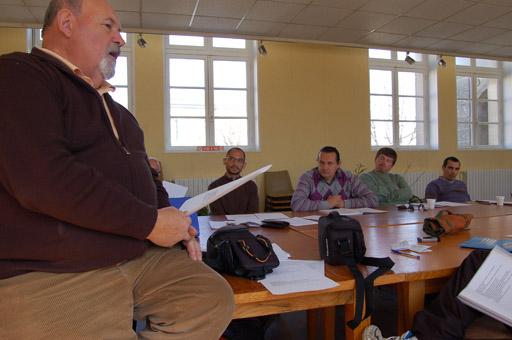 http://www.espritsdegoshin.fr/components/com_agora/img/members/77606_2.jpg