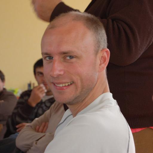 http://www.espritsdegoshin.fr/components/com_agora/img/members/77617_15.jpg