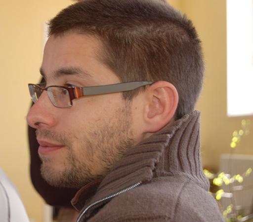 http://www.espritsdegoshin.fr/components/com_agora/img/members/77622_20.jpg