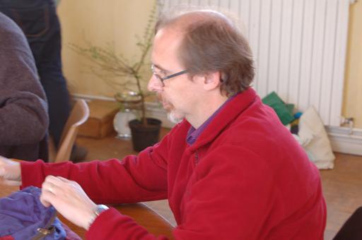 http://www.espritsdegoshin.fr/components/com_agora/img/members/77624_21.jpg