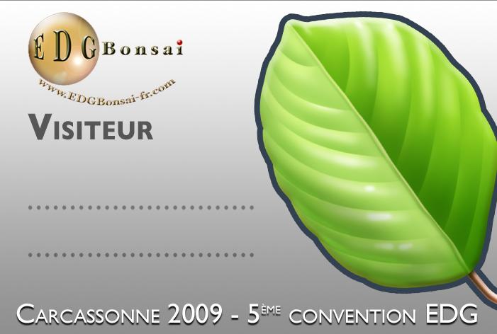 http://www.espritsdegoshin.fr/components/com_agora/img/members/78270_Badge_EDG.jpg
