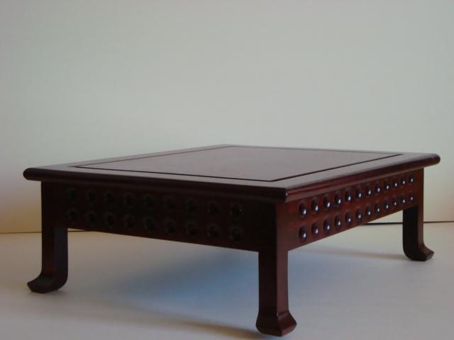 http://www.espritsdegoshin.fr/components/com_agora/img/members/78546_tables_pascal_002.jpg