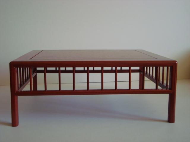 http://www.espritsdegoshin.fr/components/com_agora/img/members/78547_tables_pascal_004.jpg