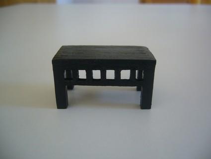 http://www.espritsdegoshin.fr/components/com_agora/img/members/78556_tablette_1.JPG