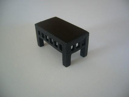 http://www.espritsdegoshin.fr/components/com_agora/img/members/78557_tablette_2.JPG
