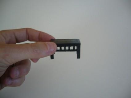 http://www.espritsdegoshin.fr/components/com_agora/img/members/78562_main.JPG