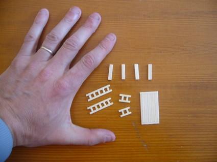 http://www.espritsdegoshin.fr/components/com_agora/img/members/78603_montage_1.JPG