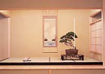 http://www.espritsdegoshin.fr/components/com_agora/img/members/82320_tokonoma_japanese_serenity.jpg