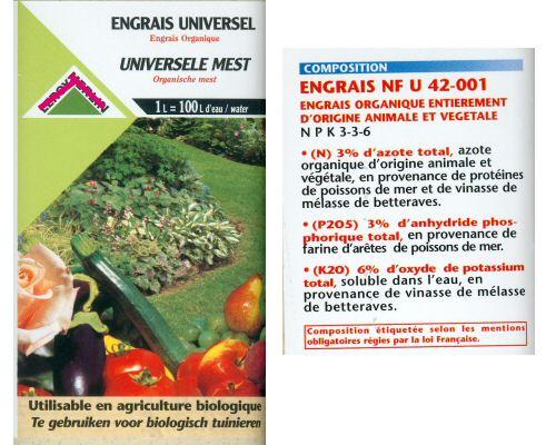 http://www.espritsdegoshin.fr/components/com_agora/img/members/8386_engraislm_659.jpg