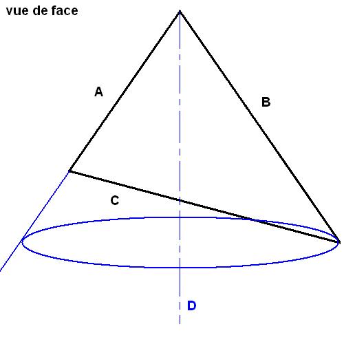 http://www.espritsdegoshin.fr/components/com_agora/img/members/84003_b33ad58bb2ca7d7dfff152f15b0f981d52b4c20e