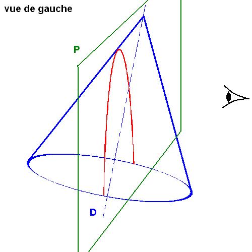 http://www.espritsdegoshin.fr/components/com_agora/img/members/84004_d30be05187206a23d331999b5c4b6fb55e068627